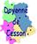 Doyenne de Cesson