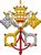 Saint-Siège